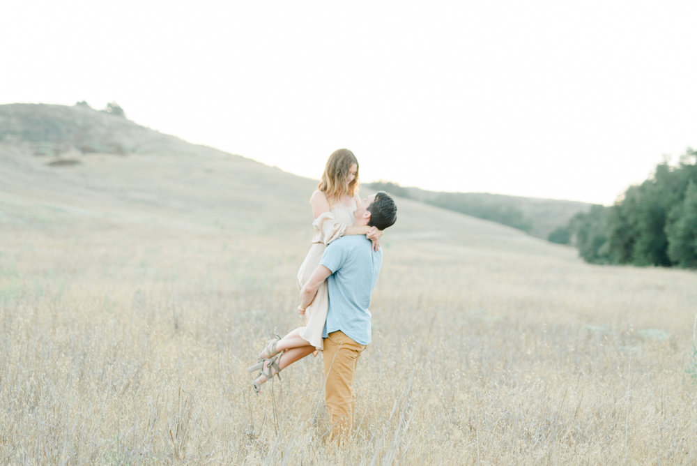 Malibu_Creek_State_Park_Romantic_Engagement_Session_C&J_romantic-20.jpg