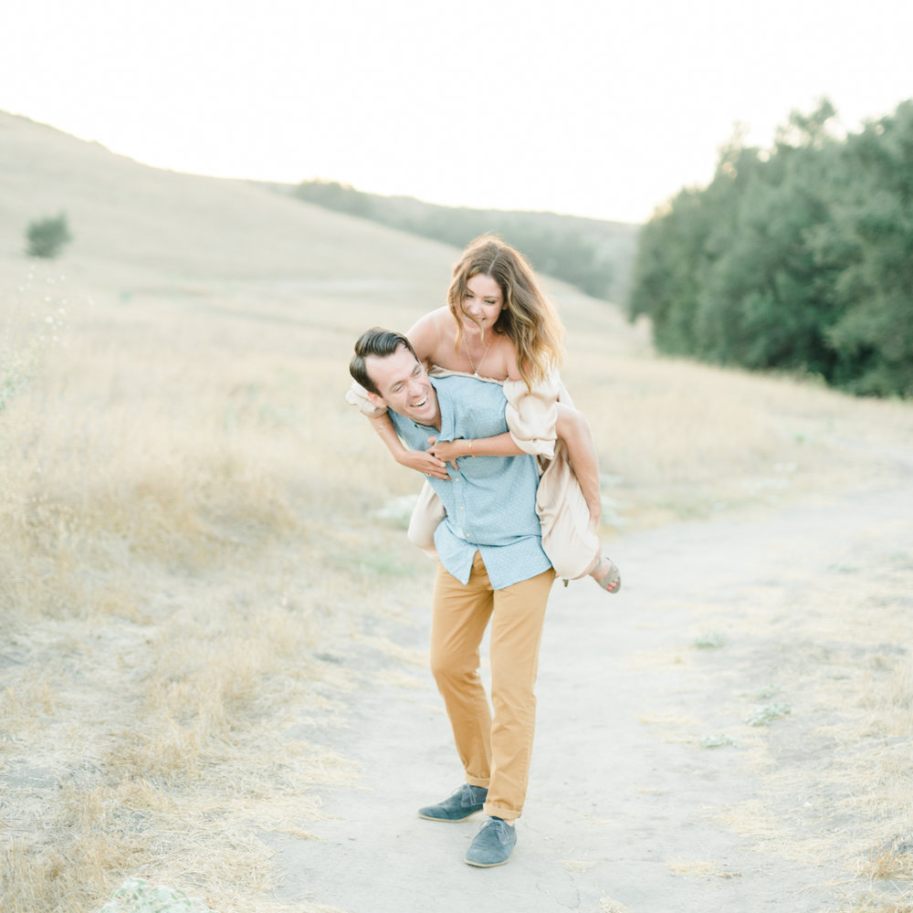 Malibu_Creek_State_Park_Romantic_Engagement_Session_C&J_romantic-19.jpg