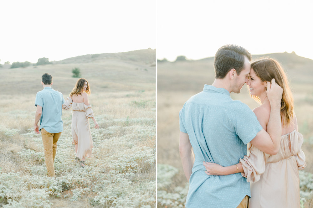 Malibu_Creek_State_Park_Romantic_Engagement_Session_C&J_romantic-21.jpg