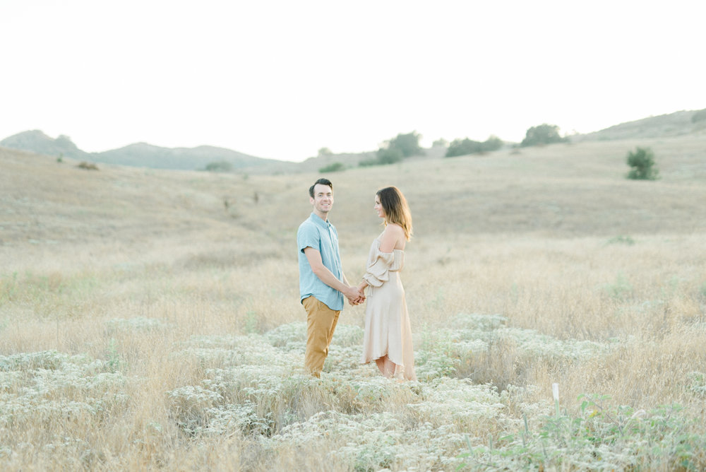 Malibu_Creek_State_Park_Romantic_Engagement_Session_C&J_romantic-22.jpg
