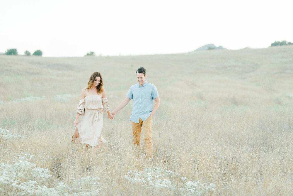 Malibu_Creek_State_Park_Romantic_Engagement_Session_C&J_romantic-24.jpg