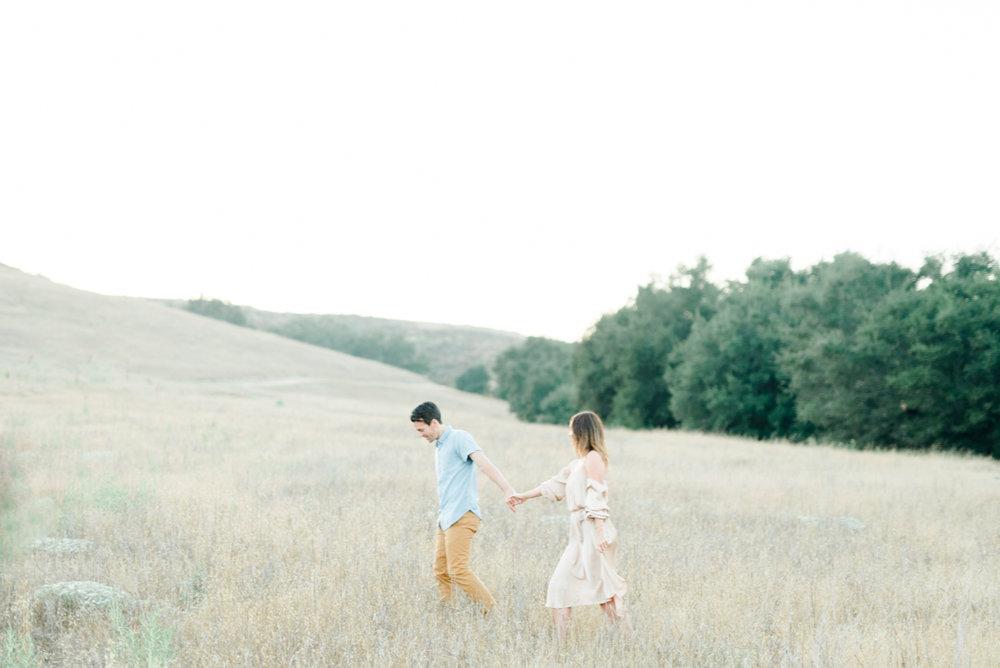 Malibu_Creek_State_Park_Romantic_Engagement_Session_C&J_romantic-28.jpg