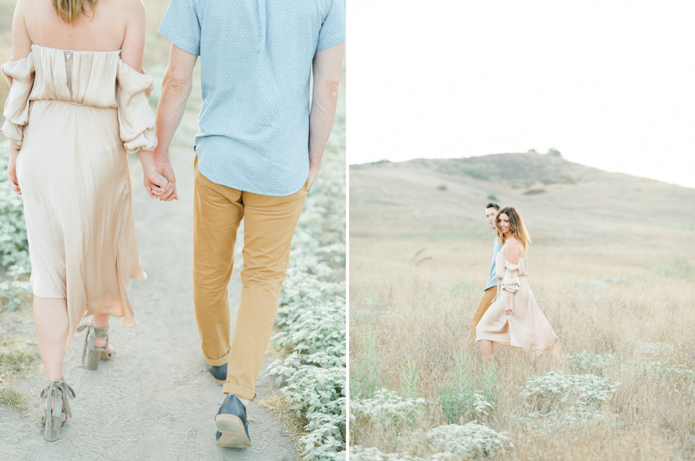 Malibu_Creek_State_Park_Romantic_Engagement_Session_C&J_romantic-29.jpg