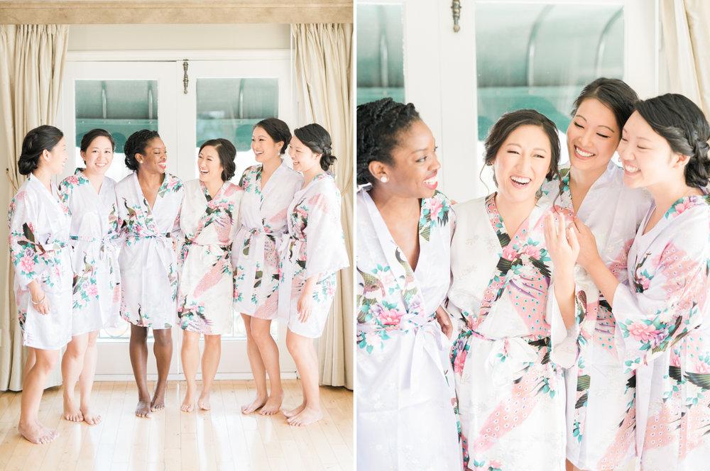 Greystone_Mansion_Wedding_Fine_Art_Film_Wedding_Photography_AKP-2.jpg
