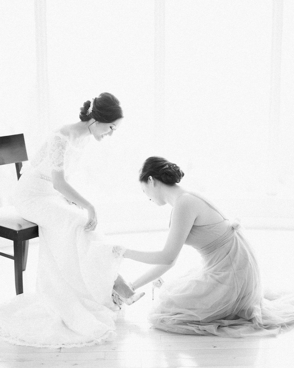 Greystone_Mansion_Wedding_Fine_Art_Film_Wedding_Photography_AKP-5.jpg
