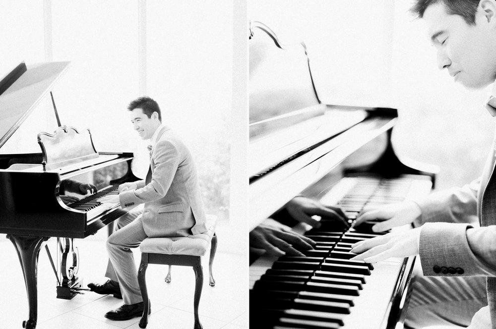Greystone_Mansion_Wedding_Fine_Art_Film_Wedding_Photography_AKP-8.jpg