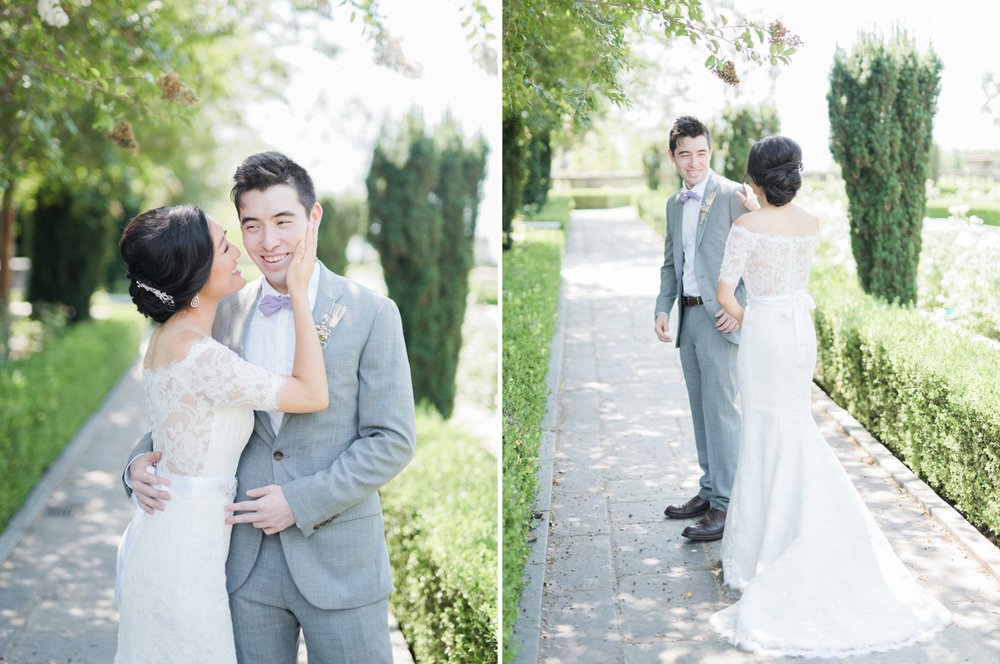 Greystone_Mansion_Wedding_Fine_Art_Film_Wedding_Photography_AKP-9.jpg