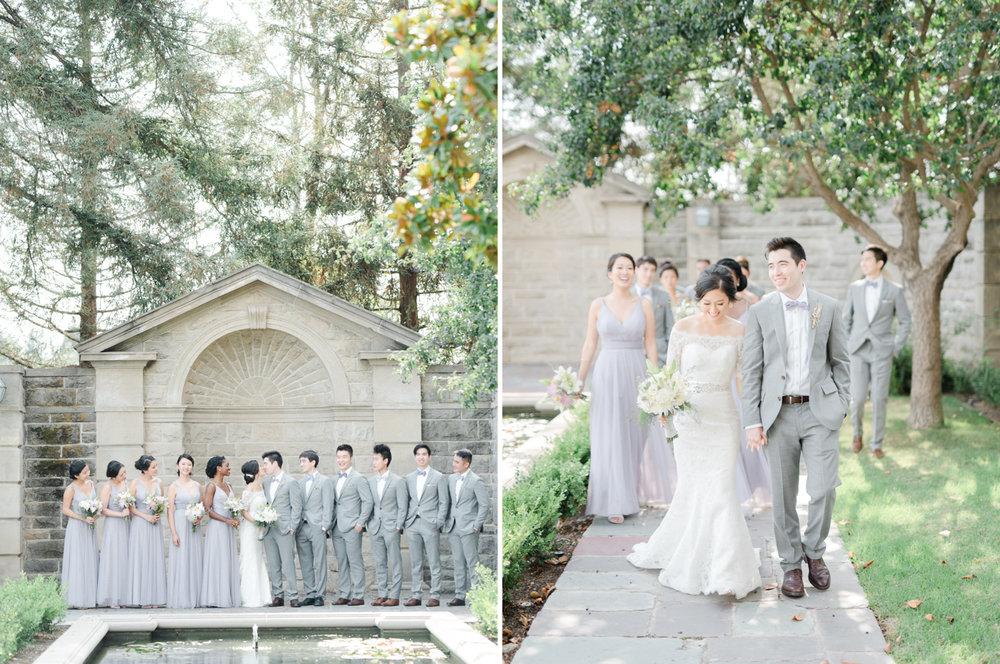 Greystone_Mansion_Wedding_Fine_Art_Film_Wedding_Photography_AKP-13.jpg