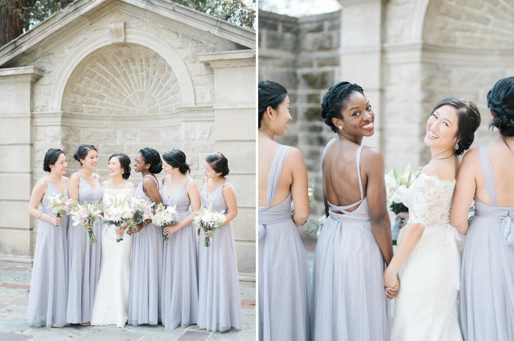 Greystone_Mansion_Wedding_Fine_Art_Film_Wedding_Photography_AKP-17.jpg