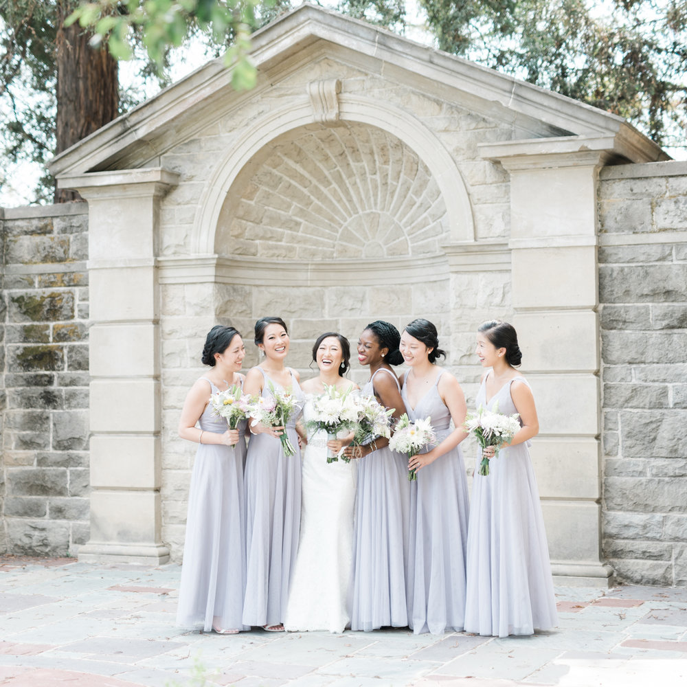 Greystone_Mansion_Wedding_Fine_Art_Film_Wedding_Photography_AKP-16.jpg