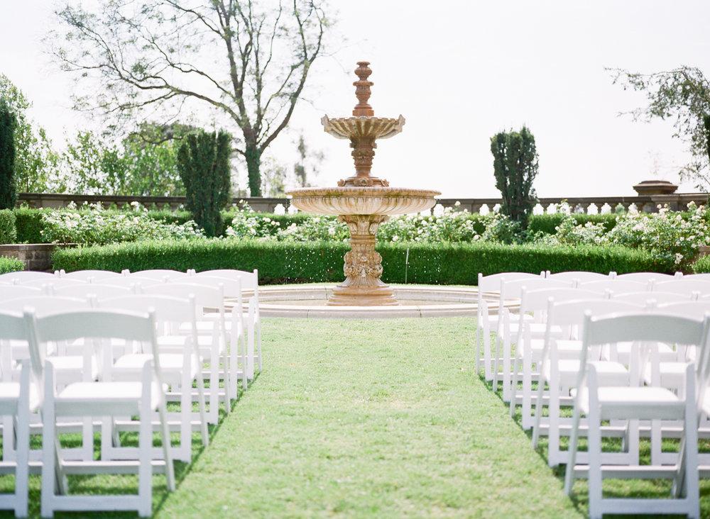 Greystone_Mansion_Wedding_Fine_Art_Film_Wedding_Photography_AKP-21.jpg