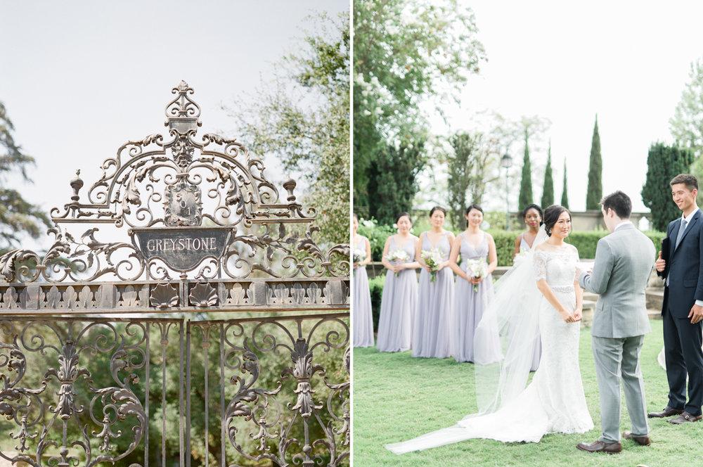 Greystone_Mansion_Wedding_Fine_Art_Film_Wedding_Photography_AKP-25.jpg