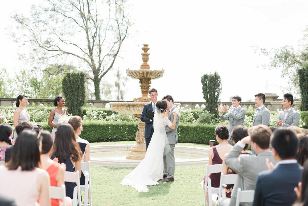 Greystone_Mansion_Wedding_Fine_Art_Film_Wedding_Photography_AKP-28.jpg