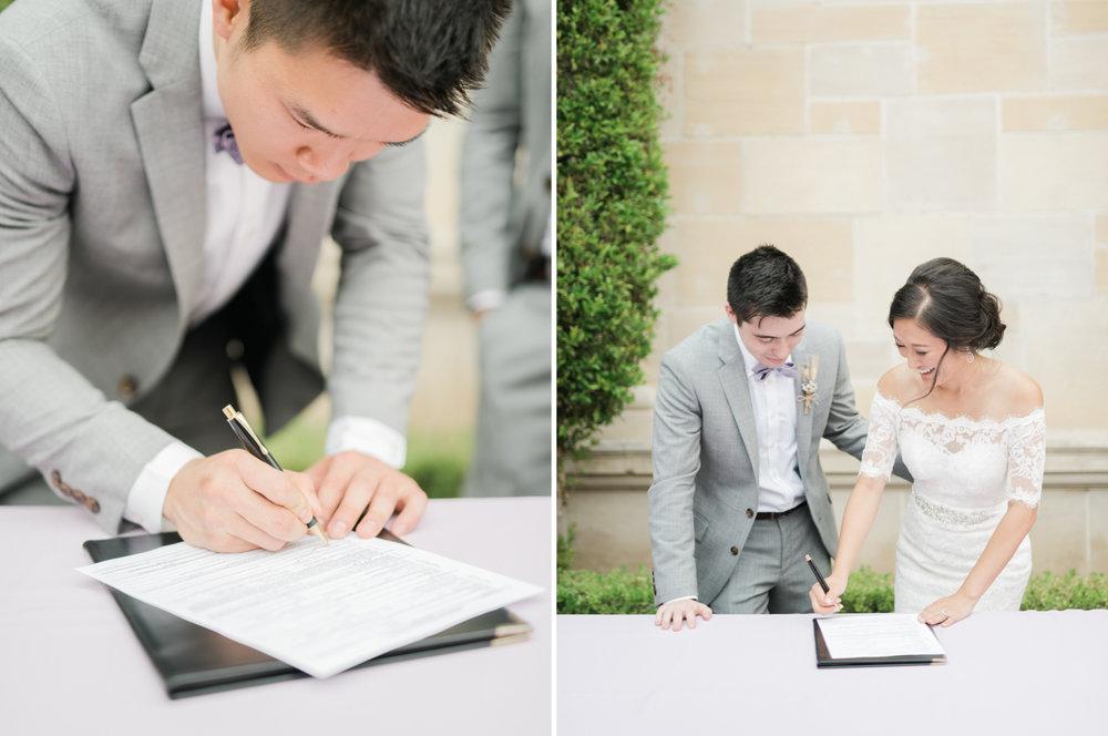 Greystone_Mansion_Wedding_Fine_Art_Film_Wedding_Photography_AKP-31.jpg