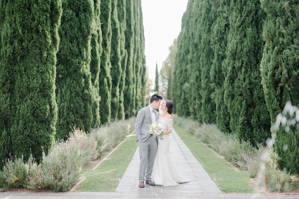 Greystone_Mansion_Wedding_Fine_Art_Film_Wedding_Photography_AKP-36.jpg