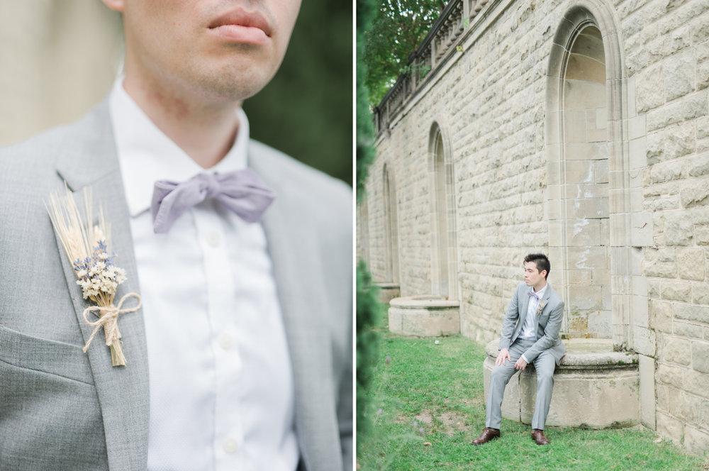 Greystone_Mansion_Wedding_Fine_Art_Film_Wedding_Photography_AKP-40.jpg