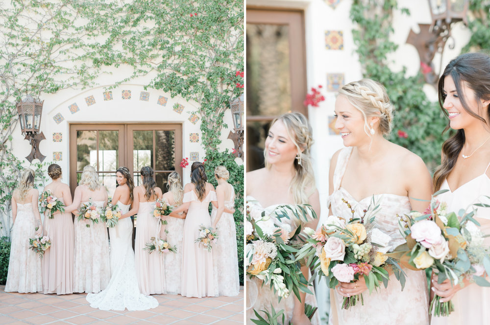 Hummingbird_Nest_Ranch_wedding_film_photography_los_angeles_photographer-14.jpg