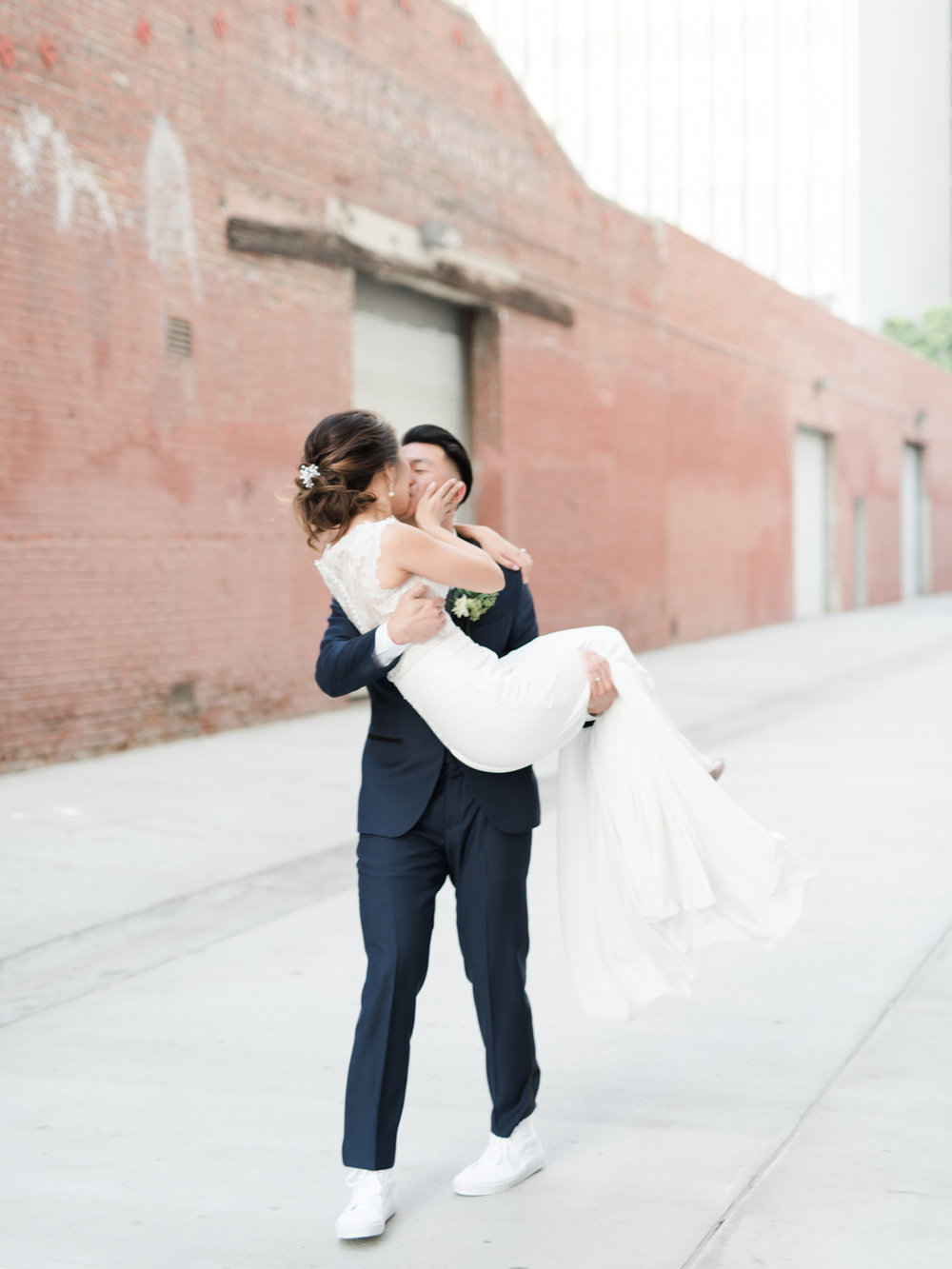 Modern_Wedding_HNYPT_Honeypot_LA_Photographer_Los_Angeles-40.jpg