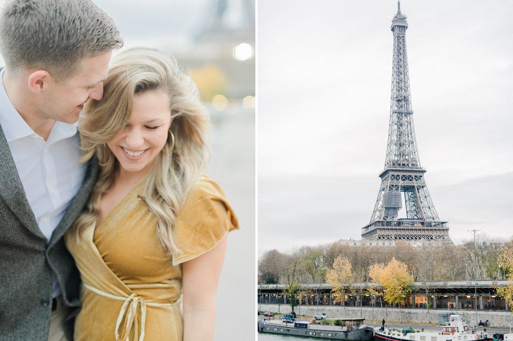 Parisian_Love_Shoot_Wedding_Photographer_Paris_Eiffel_Tower-2.jpg