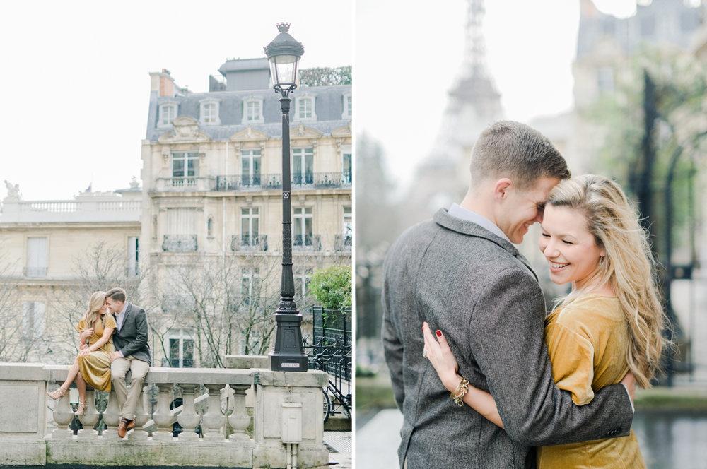 Parisian_Love_Shoot_Wedding_Photographer_Paris_Eiffel_Tower-4.jpg