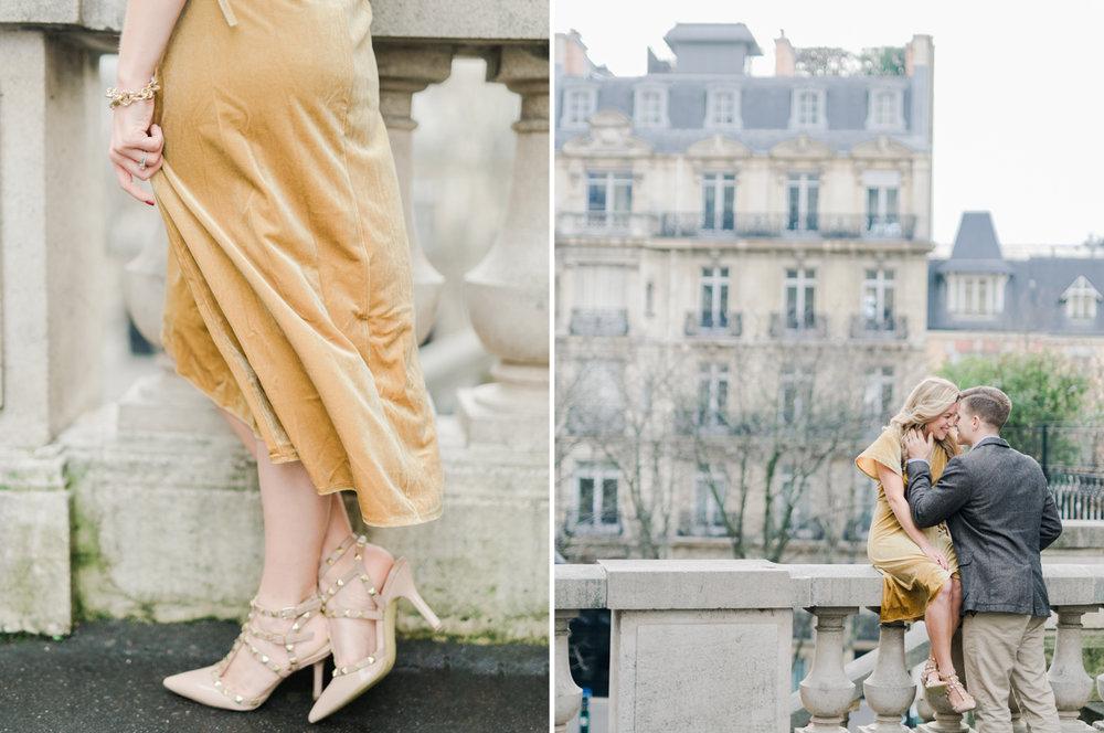 Parisian_Love_Shoot_Wedding_Photographer_Paris_Eiffel_Tower-8.jpg