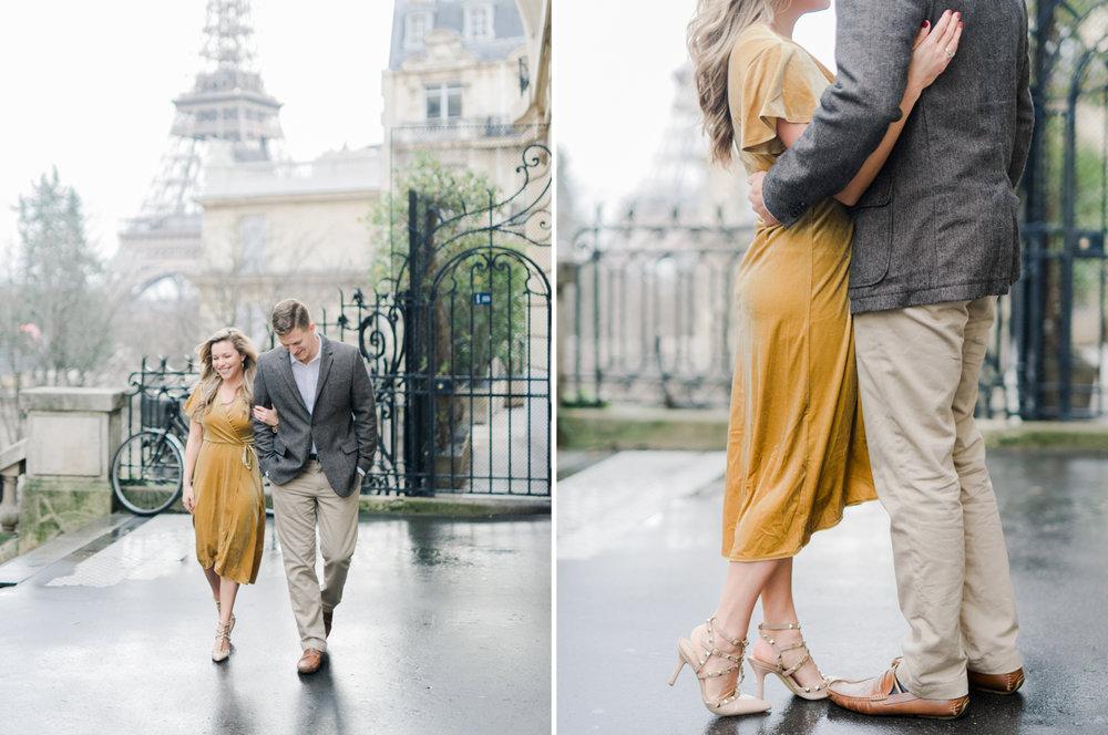 Parisian_Love_Shoot_Wedding_Photographer_Paris_Eiffel_Tower-12.jpg