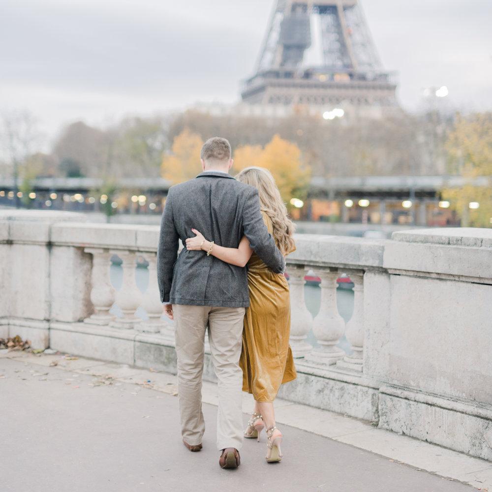Parisian_Love_Shoot_Wedding_Photographer_Paris_Eiffel_Tower-13.jpg