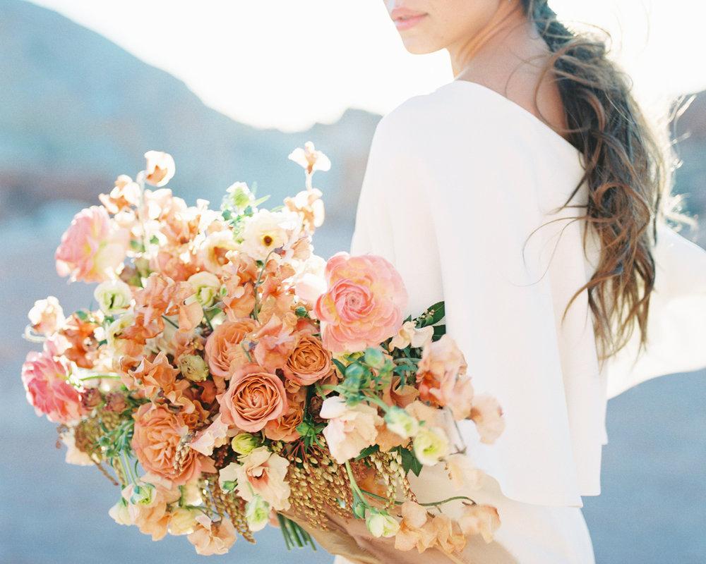 AKP_Desert_Wedding_Bridal_Shoot_Film_Fine_Art_Wedding_Photographer_Los_Angeles-6.jpg