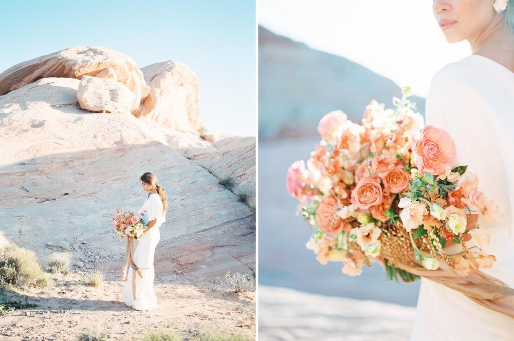 AKP_Desert_Wedding_Bridal_Shoot_Film_Fine_Art_Wedding_Photographer_Los_Angeles-9.jpg