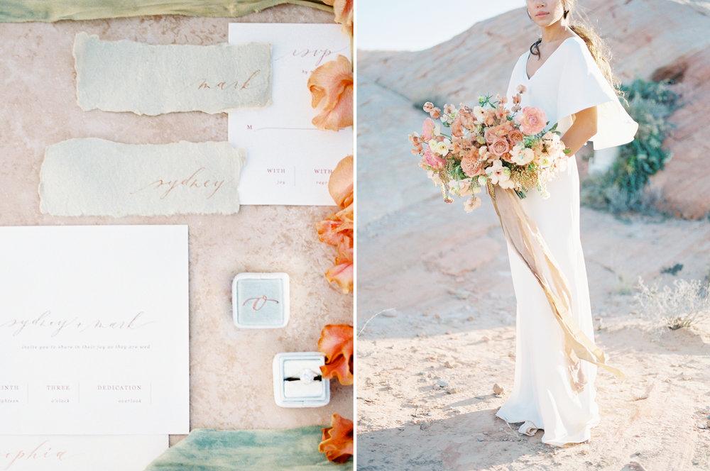AKP_Desert_Wedding_Bridal_Shoot_Film_Fine_Art_Wedding_Photographer_Los_Angeles-11.jpg