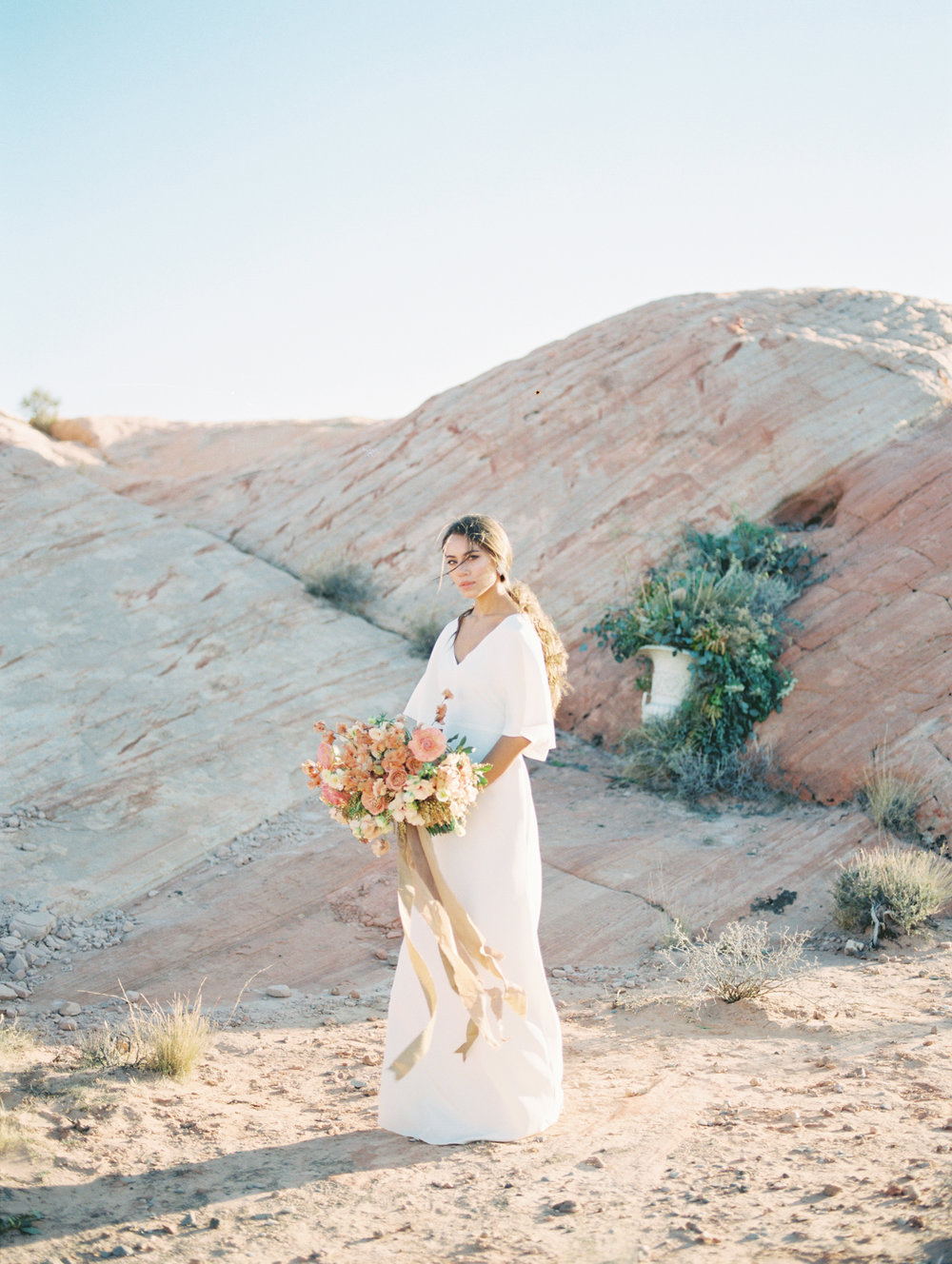 AKP_Desert_Wedding_Bridal_Shoot_Film_Fine_Art_Wedding_Photographer_Los_Angeles-12.jpg