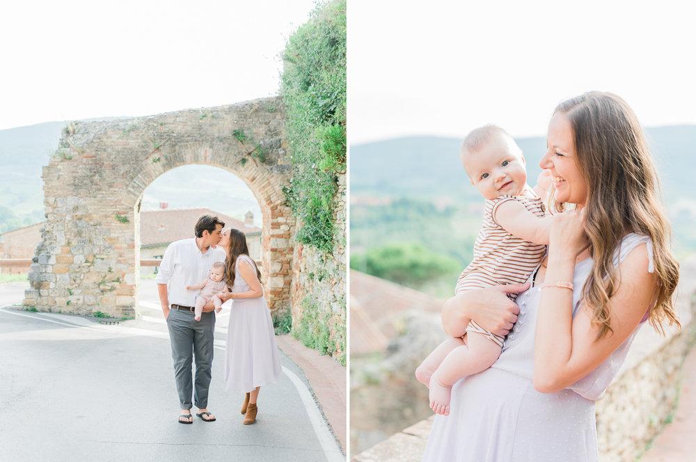 AKP_San_Gimignano_Tuscany_family_shoot_wedding_engagement_photographer-7.jpg