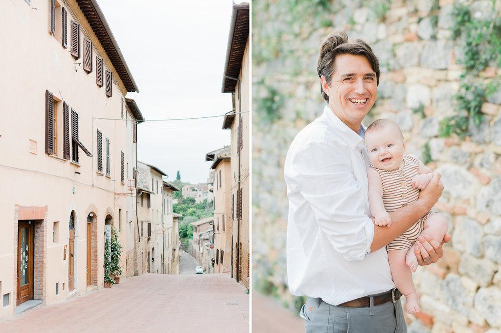 AKP_San_Gimignano_Tuscany_family_shoot_wedding_engagement_photographer-10.jpg
