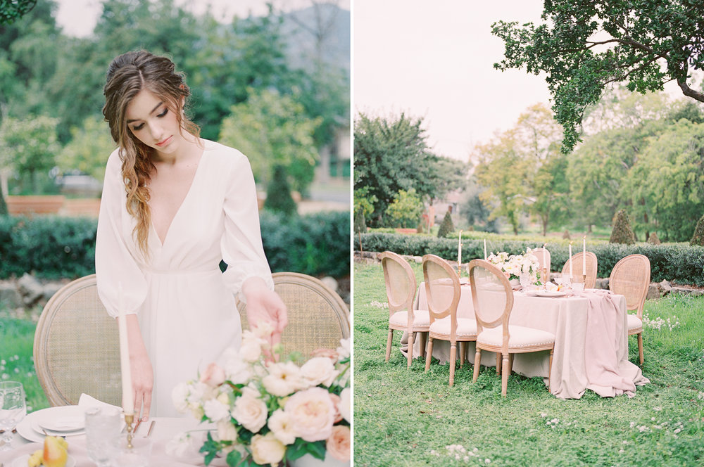 AKP_Villa_del_Sel_D'Oro_ wedding_film_photographer_los_angeles-15.jpg