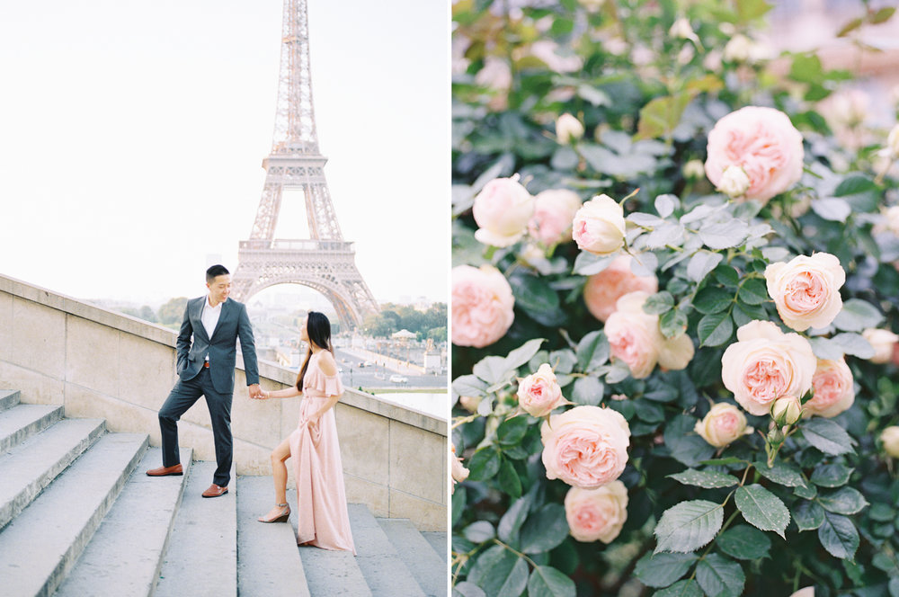 AKP_Paris_Honeymoon_Shoot_Film_Photographer-5.jpg