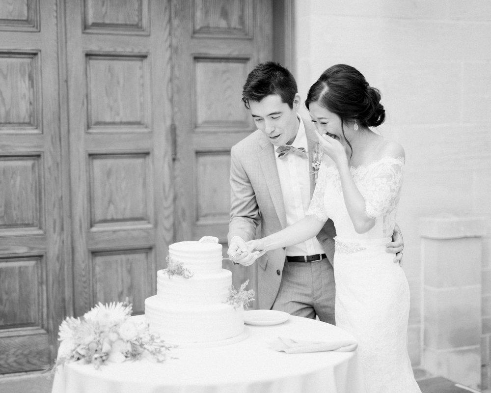 AKP_Greystone_Mansion_Wedding_Fine_Art_Film_Wedding_Photographer-33.jpg