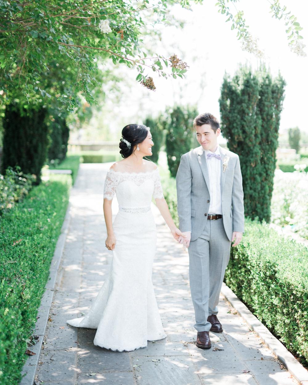 AKP_Greystone_Mansion_Wedding_Fine_Art_Film_Wedding_Photographer-9.jpg
