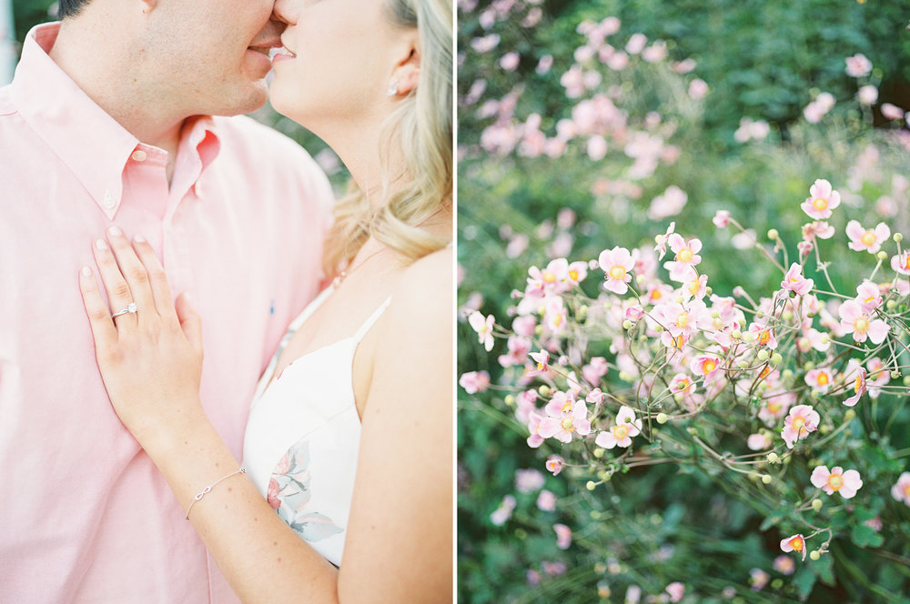 AKP_LA_Arboretum_Engagement_Los_Angeles_Film_Wedding_Photographer-5.jpg