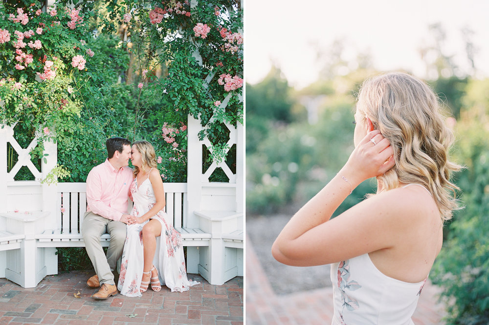AKP_LA_Arboretum_Engagement_Los_Angeles_Film_Wedding_Photographer-9.jpg
