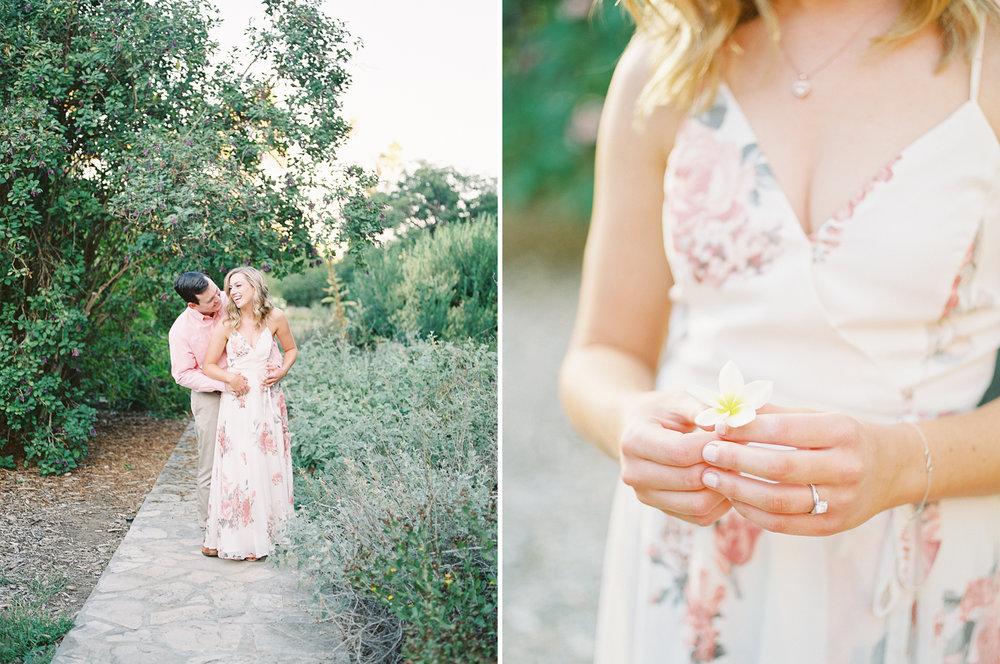 AKP_LA_Arboretum_Engagement_Los_Angeles_Film_Wedding_Photographer-11.jpg