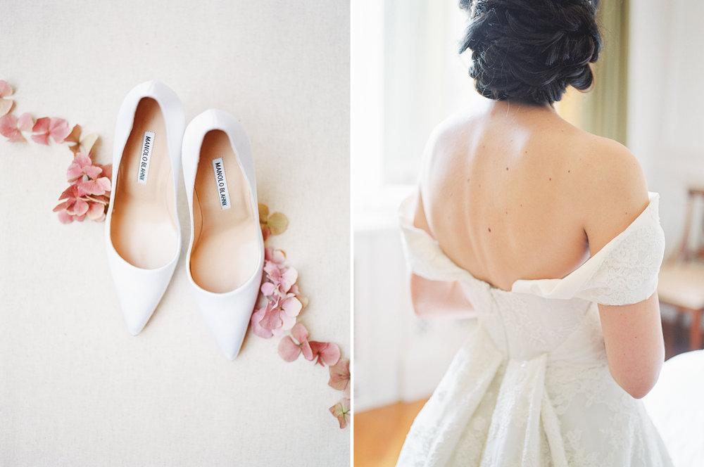 Palace_Villa_Cortine_Hotel_Italian_Wedding_Photographer_Sirmione_AKP-2-Nicole_Khudoyan_Mitchell_Kapoor.jpg