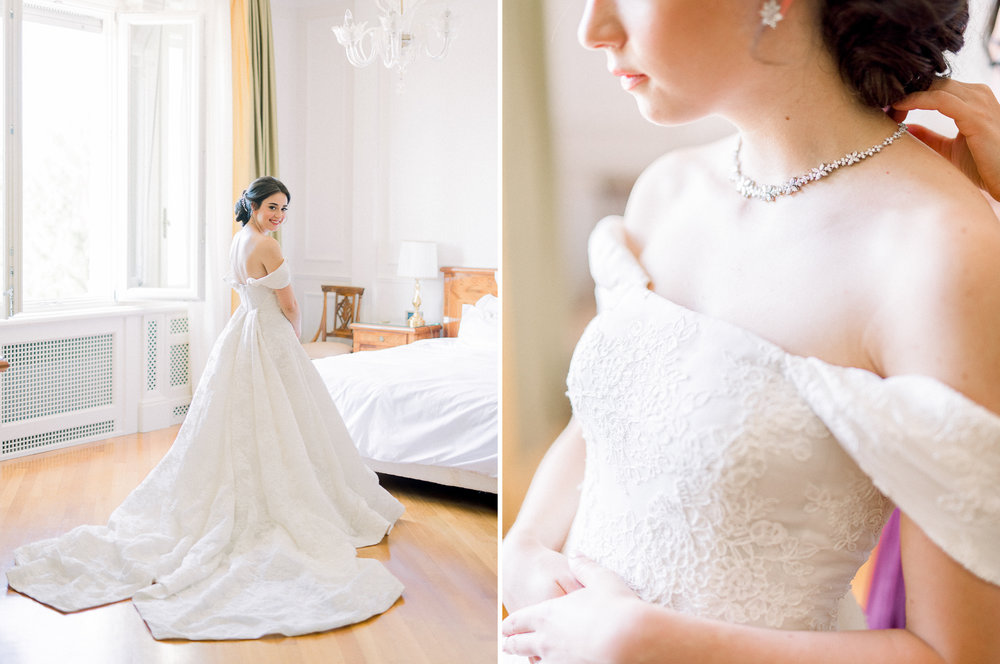 Palace_Villa_Cortine_Hotel_Italian_Wedding_Photographer_Sirmione_AKP-4-Nicole_Khudoyan_Mitchell_Kapoor.jpg