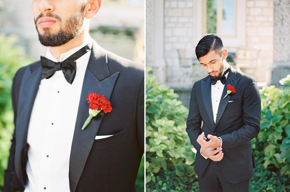 Palace_Villa_Cortine_Hotel_Italian_Wedding_Photographer_Sirmione_AKP-7_Mitchell_Kapoor.jpg