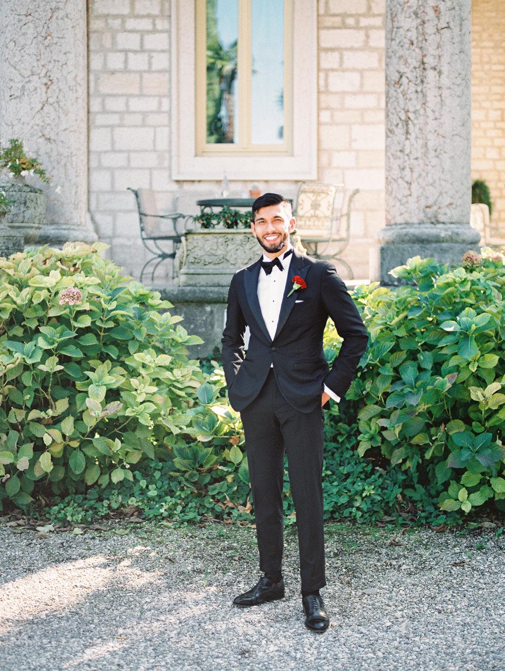 Palace_Villa_Cortine_Hotel_Italian_Wedding_Photographer_Sirmione_AKP-8-Mitchell_Kapoor.jpg