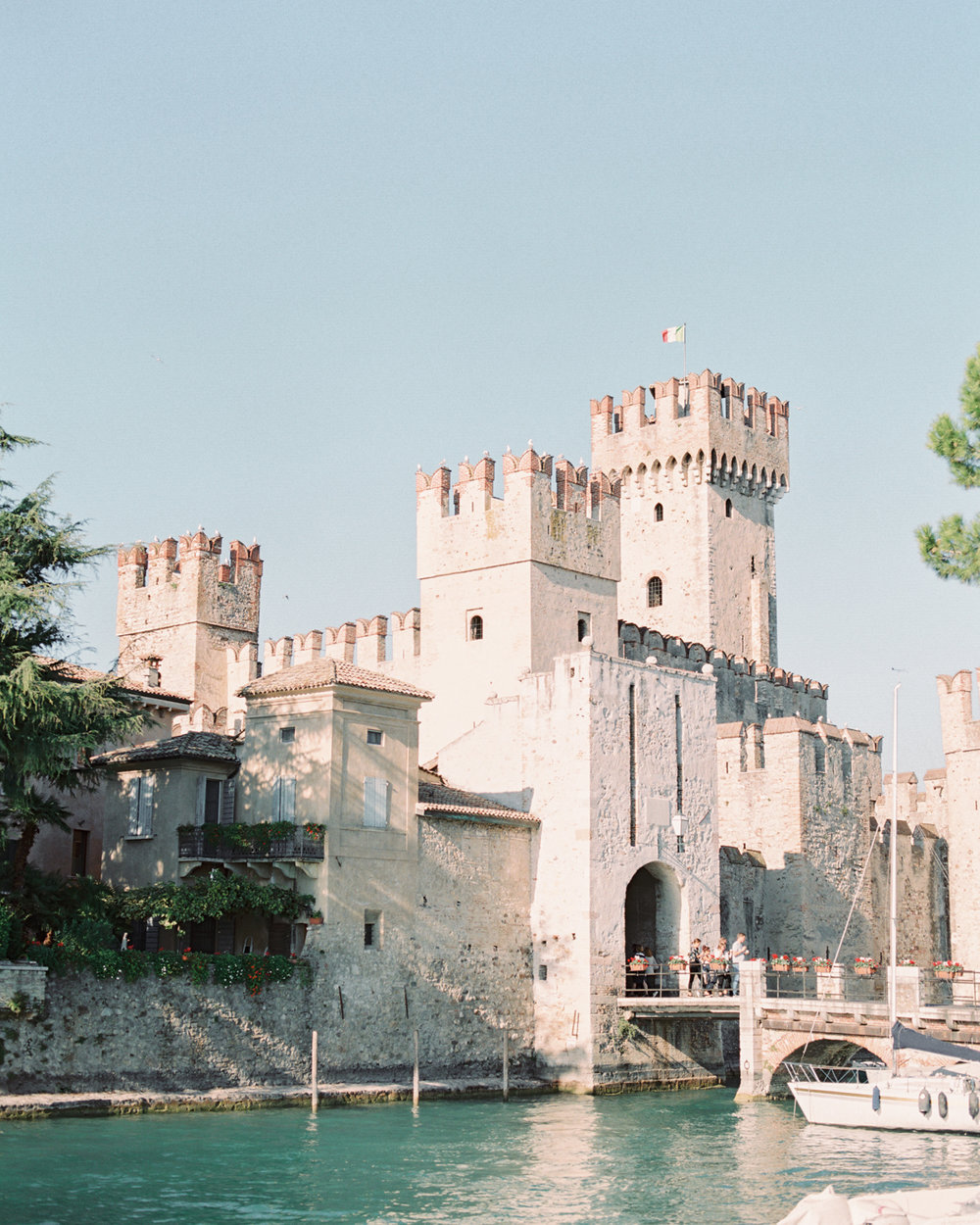 Palace_Villa_Cortine_Hotel_Italian_Wedding_Photographer_Sirmione_AKP-11.jpg