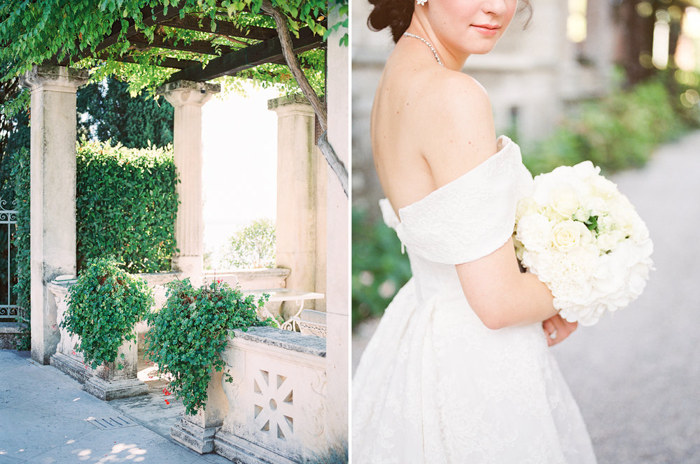 Palace_Villa_Cortine_Hotel_Italian_Wedding_Photographer_Sirmione_AKP-18.jpg