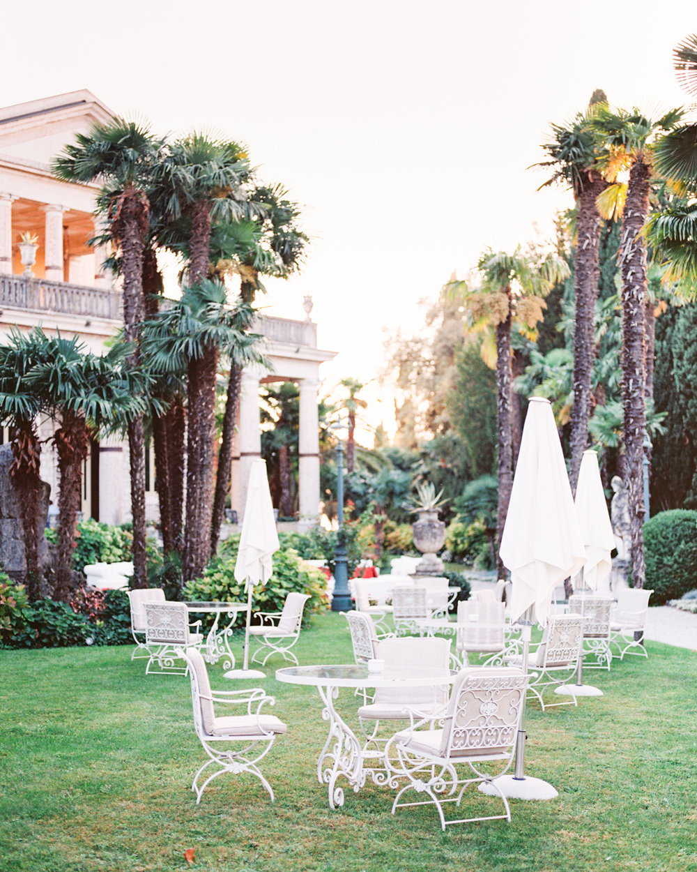 Palace_Villa_Cortine_Hotel_Italian_Wedding_Photographer_Sirmione_AKP-19.jpg