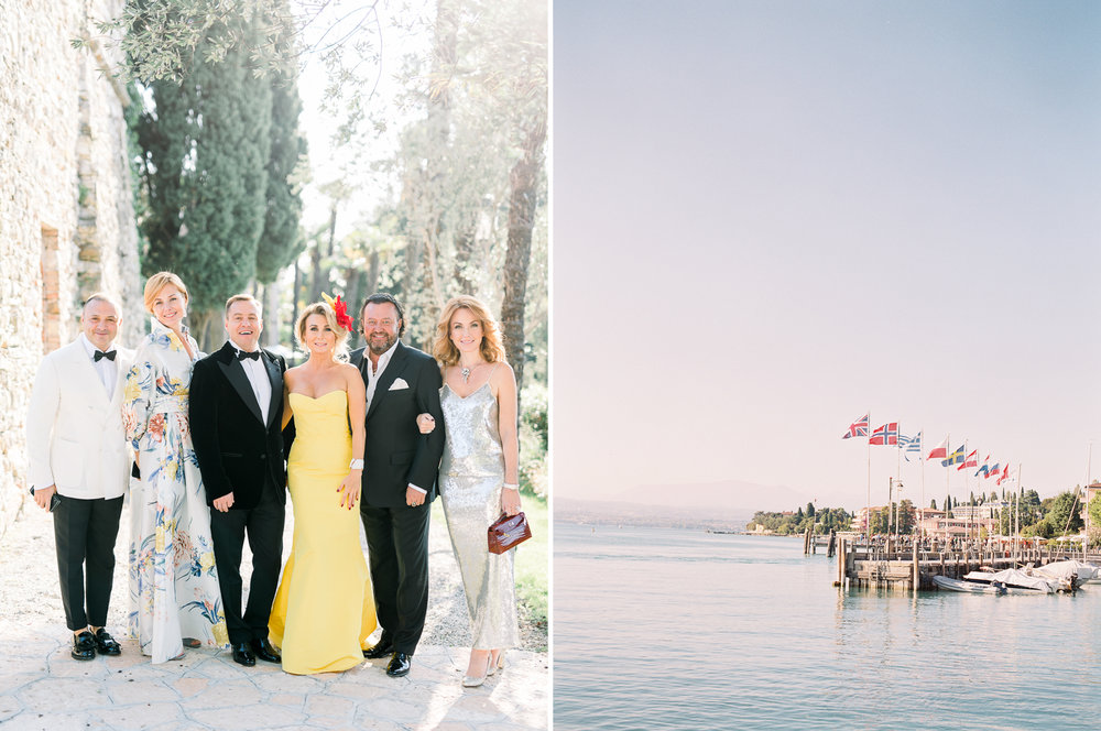Palace_Villa_Cortine_Hotel_Italian_Wedding_Photographer_Sirmione_AKP-24_Aldo_Coppola.jpg