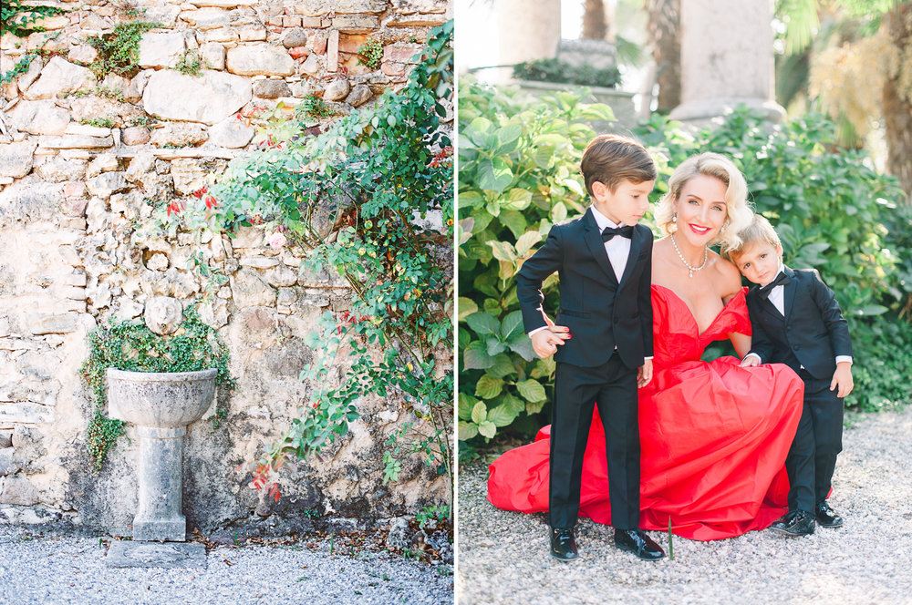 Palace_Villa_Cortine_Hotel_Italian_Wedding_Photographer_Sirmione_AKP-28-Анна_Худоян.jpg