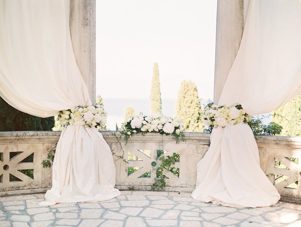 Palace_Villa_Cortine_Hotel_Italian_Wedding_Photographer_Sirmione_AKP-31.jpg